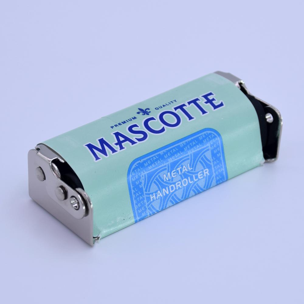 虎牌手动卷烟器70mm不锈钢金属全自动万博manbetx官网入口烟机器