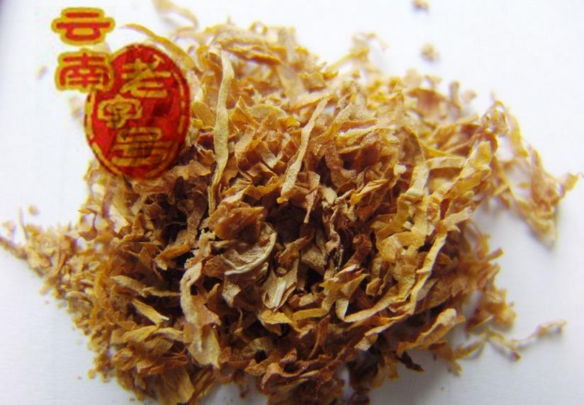 湖南省 《正宗和天下》 纯正特级香味500克 一斤